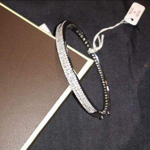 Jewelry - New 2ct Diamond Bangle/ Bracelet